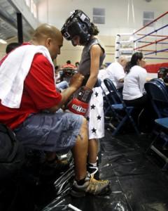 Noah boxer SD 03