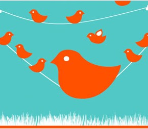 Six ways to get more followers on Twitter