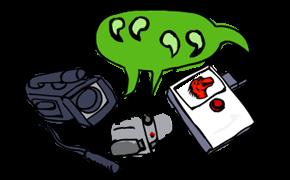 """""""Hack"""" seeks """"Hacker,"""" my open source project for #MozNewsLabs"""