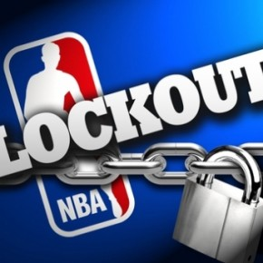 Reader Guide: The NBA lockout is over, but its economic impact still ripple