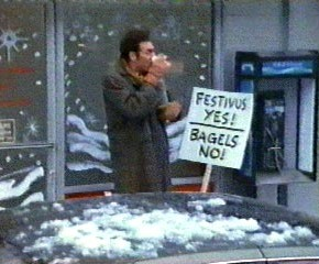 All I want for Journo-festivus is everything #Jcarn